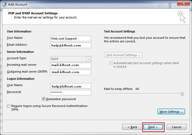 FAQs – Malaysia Web And Email Hosting Service Provider